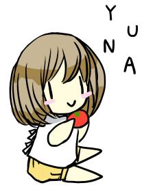 1107HB_YUNA.jpg