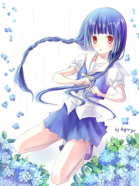 シアンちゃん110716a.jpg
