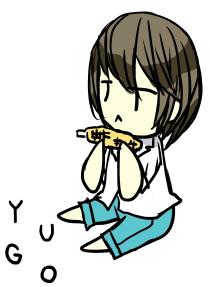1107HB_YUGO.jpg