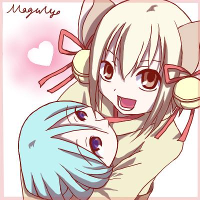 mashiro2.jpg